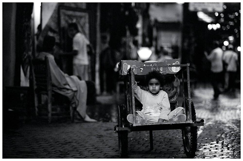 Marrakesh 22 by mihai malaimare jr