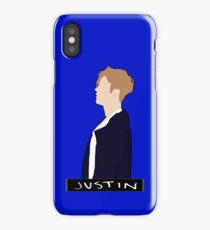 JB 2 iPhone Case/Skin