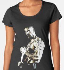 boyka Women's Premium T-Shirt
