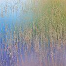 Nature light pastel colors by dominiquelandau