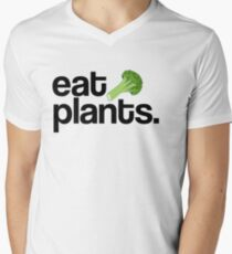 Eat Plants T-Shirt