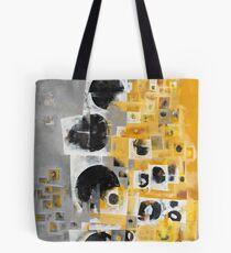 Reverberation Tote Bag