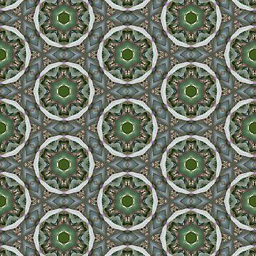 pattern 5 by Keweb