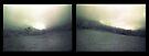 muted landscape #3 by Juilee  Pryor