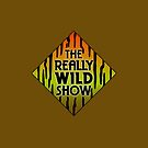NDVH The Really Wild Show by nikhorne