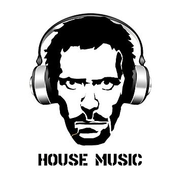 House music by lowlifeofficial