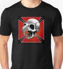 Tony Hawk Black Edge T-Shirt