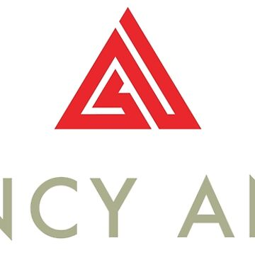 Agency Annex by typeo