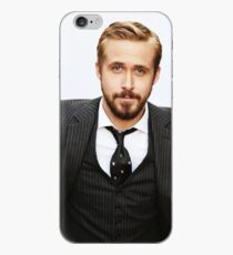 Ryan Gosling iPhone Case