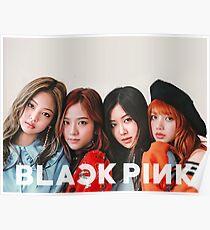 blackpink Poster