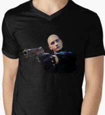 Don't Sass The Zsasz! T-Shirt