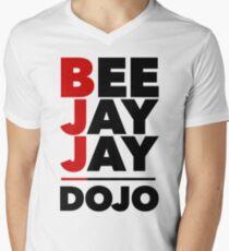 Beejayjaydojo - Original Men's V-Neck T-Shirt
