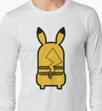 Electro-CUTEd T-Shirt