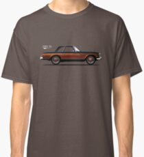 The 1969 280 SL Classic T-Shirt