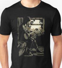 the last of us part ii 2 Unisex T-Shirt