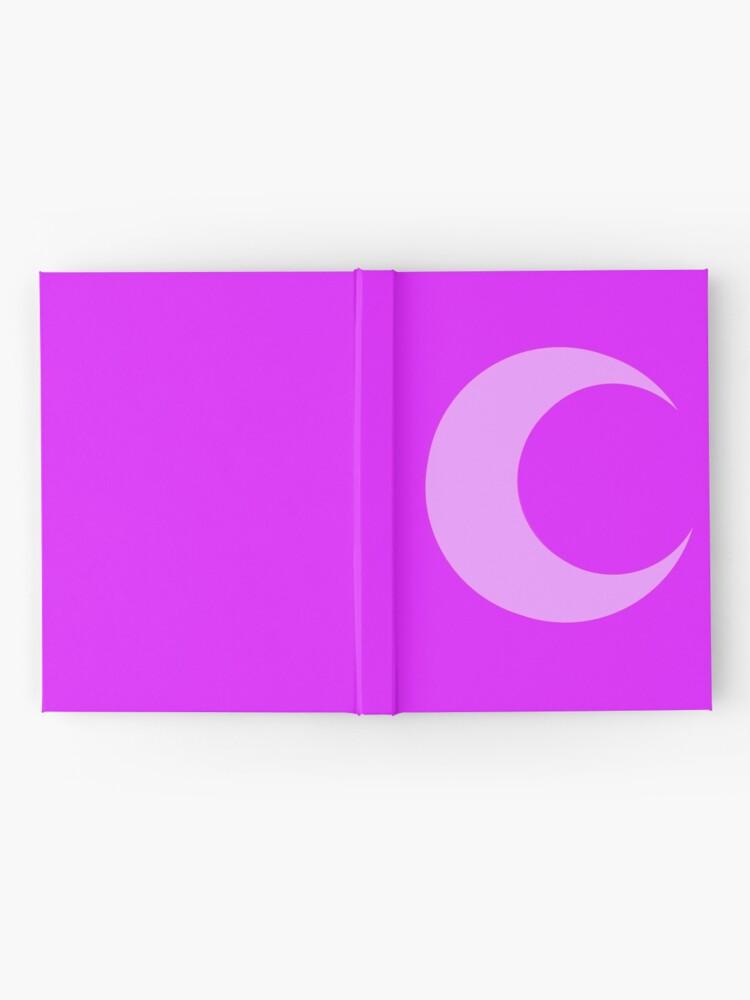 Vista alternativa de Cuaderno de tapa dura Derse