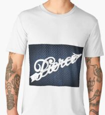 Pierce Arrow Men's Premium T-Shirt