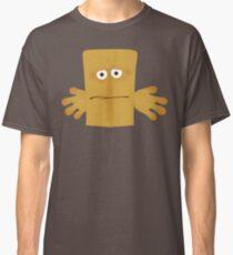Bern the bread Classic T-Shirt
