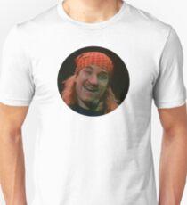 Walshy Unisex T-Shirt