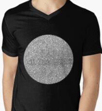 I HEART MINIMALISM T-Shirt