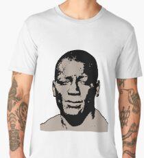 JACK JOHNSON Men's Premium T-Shirt