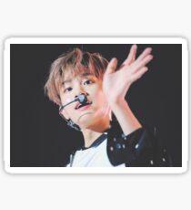 Wanna One Lee Daehwi Sticker