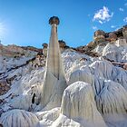 Magical Wahweap Hoodoos by Pierre Leclerc Photography