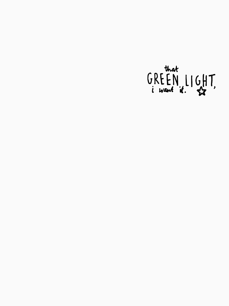lorde green light von softseb