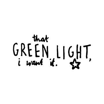 luz verde Lorde de softseb