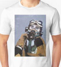 Fighter Pilot T-Shirt