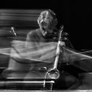 Kayhan Kalhor by Chakaame