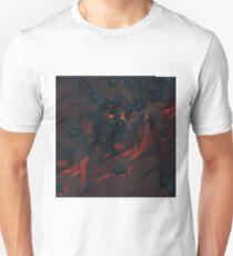 Dead Daylight Unisex T-Shirt
