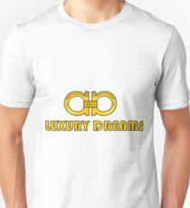 Lvxury Drevms Unisex T-Shirt