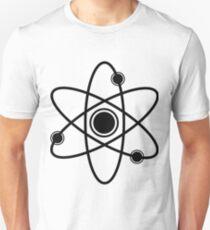Genius Molecule Unisex T-Shirt
