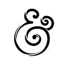InclusivKind Logo by viettriet