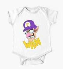 WAH! Kids Clothes