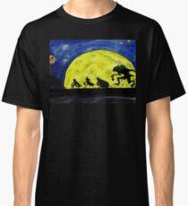 BEST COSTUME EVER Classic T-Shirt