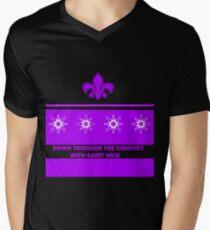 Saints Christmas Jumper T-Shirt