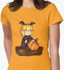 pumpkin carving Pip pirrup T-Shirt