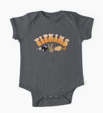 Pipkins Kids Clothes