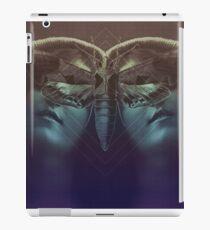 Blue Angels iPad Case/Skin