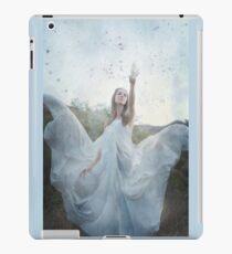 Avalanche iPad Case/Skin
