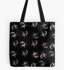 Love Bird (Pattern 2) Tote Bag