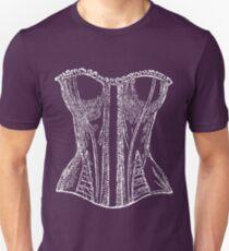 Voulez-vous coucher avec moi ce soir! (WhiteVersion) Unisex T-Shirt