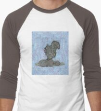 Squirrel by Kaylee Yoffe T-Shirt