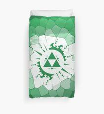 Legend Of Zelda Housses De Couette Redbubble