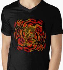 Raptor Shred Overload T-Shirt