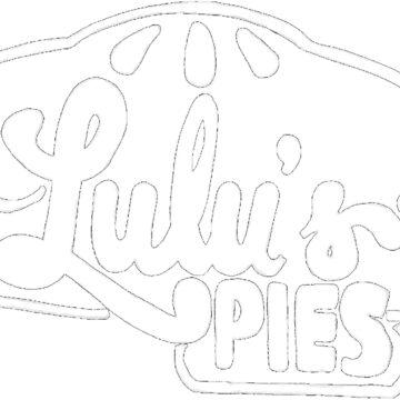lulus pies design  by jayymarie
