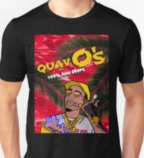 Quavo's Cereal NEW Unisex T-Shirt