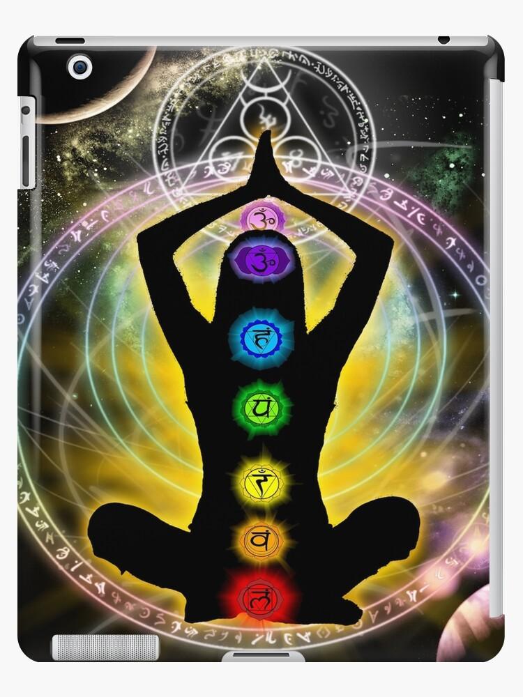 Enlightened by Stevie B